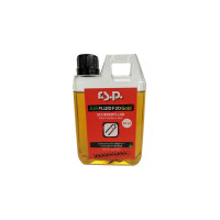 RSP ANTI FRICTION LUBE AIR FLUID GOLD