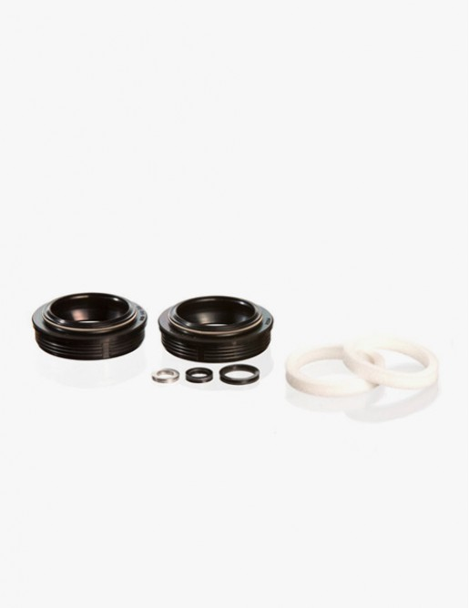 PUSH Industries 36mm Fork Seal Kit for Fox