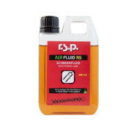 RSP AIR FLUID RS ANTI FRICTION LUBE